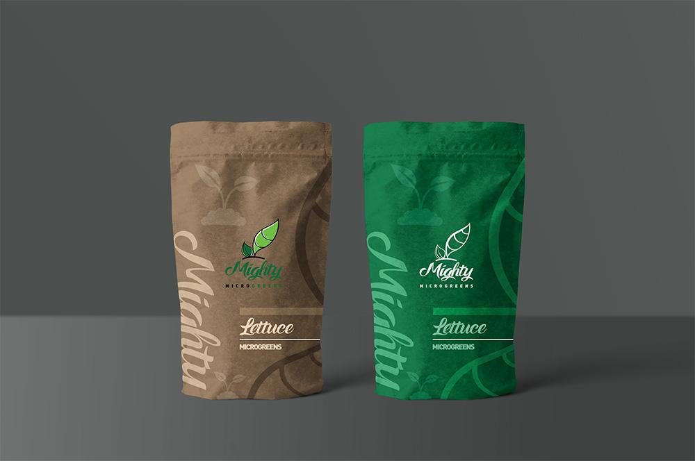 COFFEE-BAG-MOCK