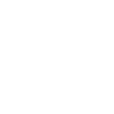 The-Local-Farmer-Logo_White